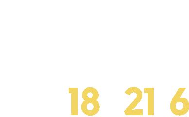 Dny Jeruzaléma v Praze